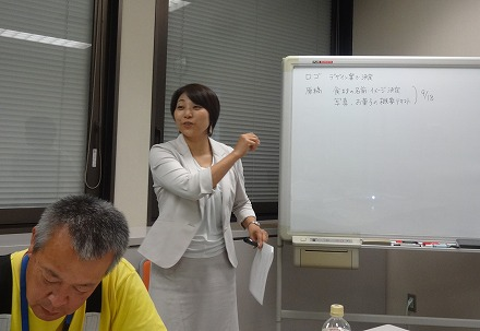 9月10日金沢市 (3)