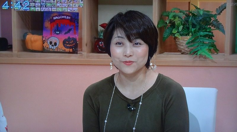 テレビ金沢 (6)